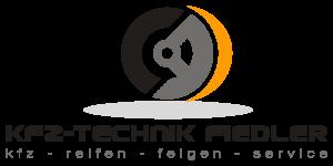 KFZ Technik Fiedler